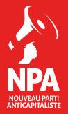Bordeaux Rassemblement contre les anti-IVG et pour le droit des femmes - 16/11/2013   NPA   éco-féminisme sociale   Scoop.it