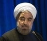 Iran Accuses CNN of 'Mistranslating' President Rouhani on Holocaust Beliefs, Demands Apology | Metaglossia: The Translation World | Scoop.it