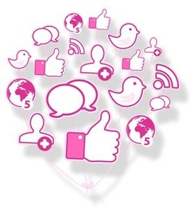 Comment gérer une situation de crise sur les réseaux sociaux | CommunityManagementActus | Scoop.it
