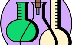 Confessions of a Wasteful Scientist | Higher Education Teach-ologies | Scoop.it