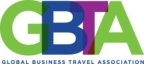 GBTA Sees Business Travel In Developed Economies Slow While Emerging Markets Soar | Meetings, Tourism and  Technology | Scoop.it
