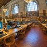 Biblioteconomía