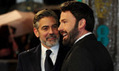 Baftas 2013: Happy days for Les Misérables … and Argo | MÚSICA | Scoop.it