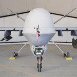 The Drone Zone | Tout est relatant | Scoop.it