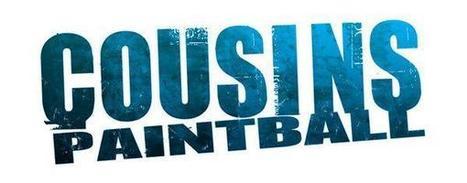 Paintball | Nuestro Paintball de cada día. | Scoop.it