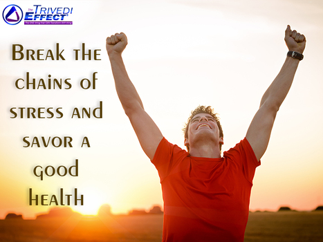 The greatest wealth is still the Health! | Wellness | Scoop.it