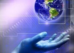 La Fabrique du Futur | intelligence collective | Scoop.it