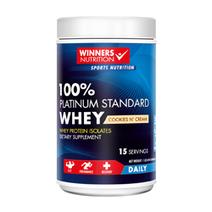 Sports  Nutritional Supplements   Winners Nutrition   SPORTS NUTRITION   Scoop.it