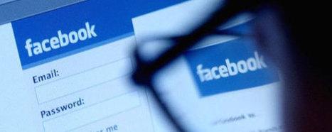 Se disparan las consultas por ofensas en las redes sociales - Economía Digital   Especialistas en Social Media   Scoop.it