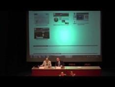 Biblioteca Virtual Miguel de Cervantes | Bibliotecas Virtuales del Mundo para el Agronomo | Scoop.it