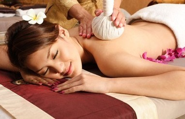 Massage Therapy – The Magic Treatment for Body and Mind ... | waxing brisbane | Scoop.it