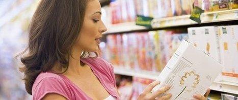 [Etude] Le pays d'origine, un critère d'achat qui compte | Usages web et mobiles, tendances et comportements d'achat | Scoop.it