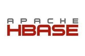 HBase 1.0 : la base de données d'Hadoop officiellement stable | Education, native digitals & Liberté | Scoop.it