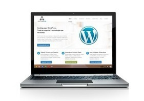 Como diseñar tu web profesional con WordPress y a coste cero | Neutral Diseño Málaga | Scoop.it