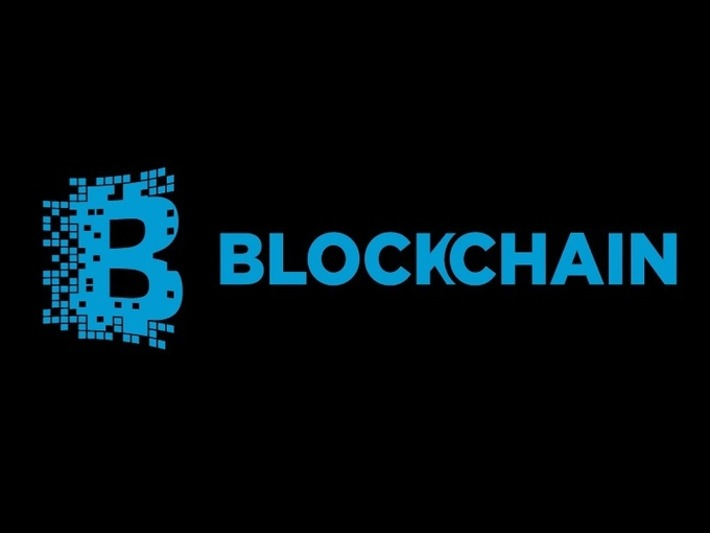 Blockchain Launches Thunder Network Prototype - Bitcoins Channel | money money money | Scoop.it