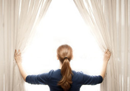 4 Ways to Reduce Your Energy Bills - RealCoolHVAC | HVAC Services in Charlotte, NC | Scoop.it
