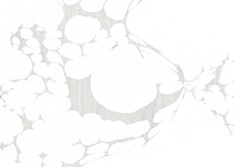 Nobuhiro Nakanishi / 中西信洋 Website | Estética | Scoop.it