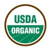 Requirements for the USDA Organic Seal of Approval   GarryRogers Biosphere News   Scoop.it