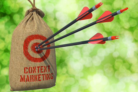 The 3 Keys to Awesome Content Marketing That Works | AtDotCom Social media | Scoop.it