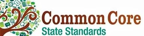 ccsschat Common Core Resources   Teacher Blogs & Sites   Scoop.it