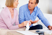 The Experts: How to Plan Retirement Expenses - Wall Street Journal   Retirement   Scoop.it