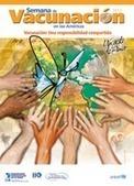 La OMS publica unas directrices sobre la atención de salud mental tras los eventos traumáticos | Salud Publica | Scoop.it