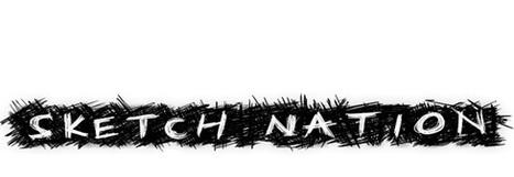 Sketch Nation   Edcamp Hagerstown 2013 Smackdown   Scoop.it