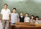 Observatoire des inégalités | Discriminations au travail | Scoop.it