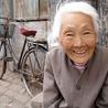 1001 secrets de longévité ou comment bien vieillir