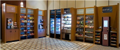 Enjoy the Taste of Coffee Anytime From Coffee Vending Machine Services! | Start Your Day Right | Scoop.it