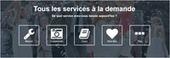 StarOfService réserve des professionnels près de chez vous | Retail' topic | Scoop.it