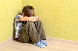 Nearly one in eight American children are maltreated before age 18 | Psychology Insights | Scoop.it