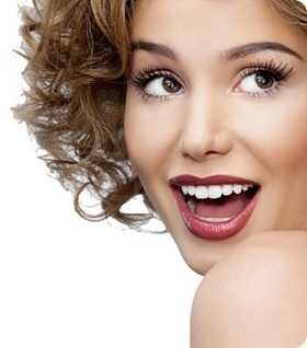 Teeth Whitening: Tips For A Brighter Smile | Emma Hunt Hub | Scoop.it