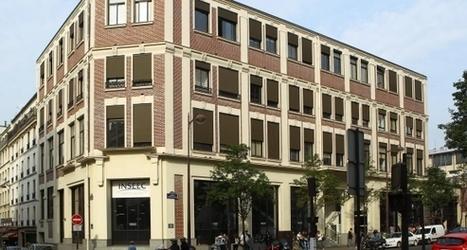 Comment déterminer la valeur d'un établissement d'enseignement supérieur | L'enseignement supérieur et la recherche en France | Scoop.it