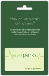 5 Ideas for Sustainable News Products From Reese News Lab   Idea Lab   PBS   Entrepreneurial Journalism   Scoop.it