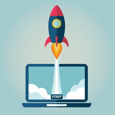 Launching Your eLearning Course: 15 Things To Double Check | curating content | Scoop.it