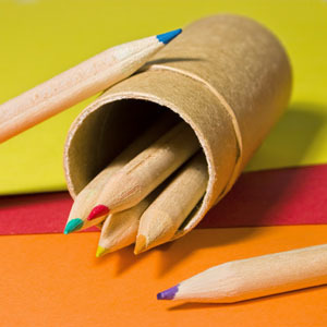 News: How Getting Rejected Fuels Creativity | 21st Century Education in Room 138 | Scoop.it