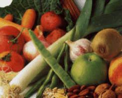Alimentación Sana | educacion inicial | Scoop.it