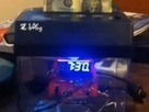 Money-shredding alarm clock - watch video - Digital Spy | In Today's News of the Weird | Scoop.it