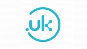 Short .uk web domains go live and on sale - PC Advisor | Web Design and Development Yeovil, Somerset - Web Choice UK | Scoop.it