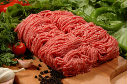 EU Project To Help Meat Processors With Automatic In-Line Fat Analysis   Beef Facts   Scoop.it