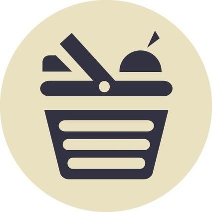Monpotager.com | Environnement et développement durable, mode de vie soutenable | Scoop.it