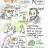 ingenierie pedagogique et multimedia