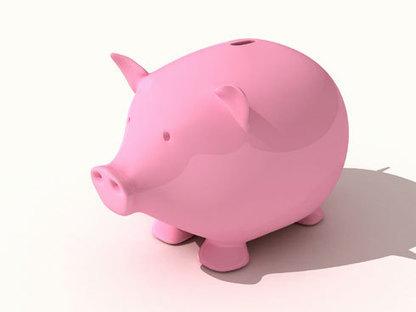 Bankeez, la nouvelle cagnotte en ligne | marché de la liste de cadeaux | Scoop.it