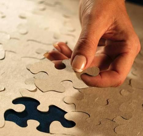 Comment réussir votre projet professionnel avec une VAE   recrutement et formation   Scoop.it