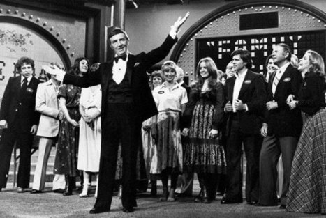 'Family Feud' host Richard Dawson dies at 79 | The Billy Pulpit | Scoop.it