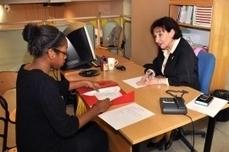 Vu sur «Les réseaux sociaux modifient les entretiens de recrutement» | Recrutement, Emploi 2.0 | Scoop.it
