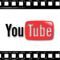 10 herramientas para usar Youtube con fineseducativos | Tic, Tac... y un poquito más | Scoop.it