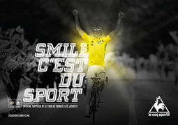 Saint-Lary Pla d'Adet: to force the hand of destiny (4/5) - News pre-race   Christian Portello   Scoop.it