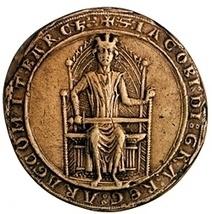 Colloque : «Apposer sa marque : le sceau et son usage» « Le blog de l'APAHAU | L'Histoire avec Histoire Multimédi@ Production. | Scoop.it